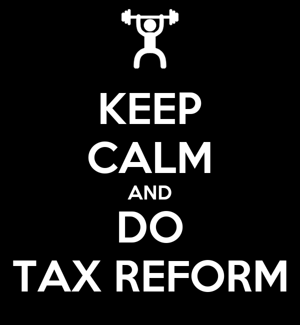uk tax reform Tax reform is the process of changing the way taxes are collected or managed by the government and is usually undertaken to improve tax administration or to provide economic or social benefits tax reform can include reducing the level of taxation of all people by the government, making the tax system more progressive or less progressive, or simplifying the tax system and making the system.