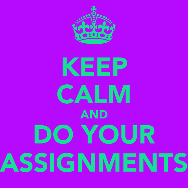 my assignments How do i know if my assignment or test has been graded go to my grades and check the grade column if the assignment or test has been graded, the grade is a link to the submission and instructor feedback.