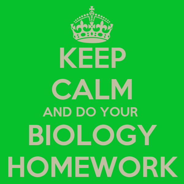 Cell Biology Homework Help   Cell Biology Assignment Help Triton Science Genetics  Autosomal link