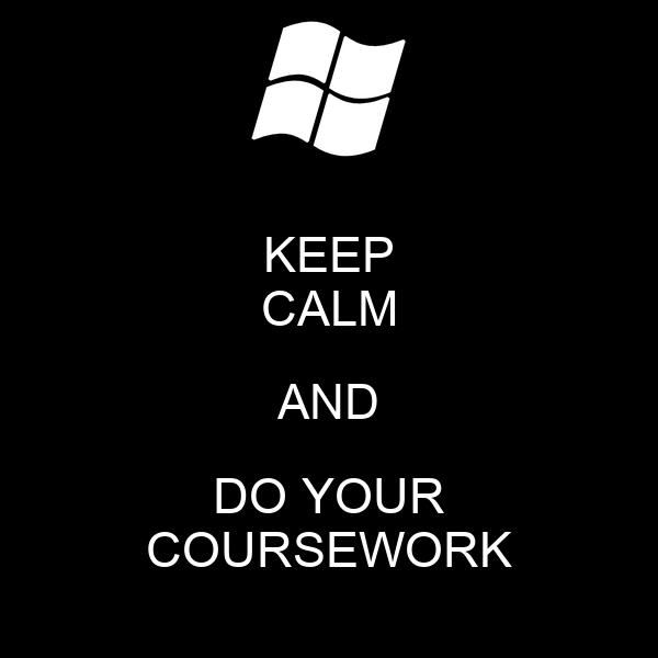 Newsletter writing service uk best coursework