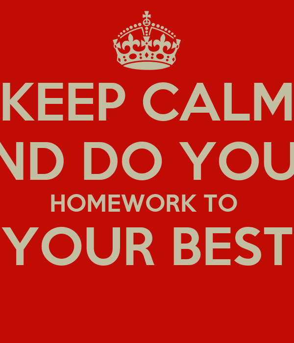 websites that do your homework Based in the us, growing stars is another great website to make money online by helping students with their homework you'll mostly work with young children from grades 3 to 12, offering about 2 hours of one-on-one tutoring a week in your expert area.