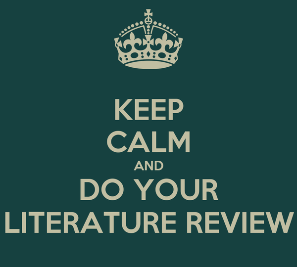 review of related literature definition.jpg