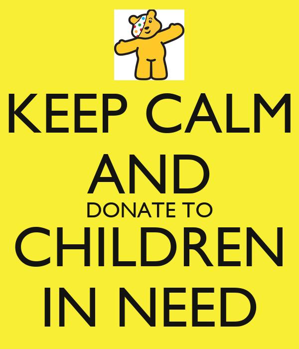 Children in Need 2013 - Wikipedia