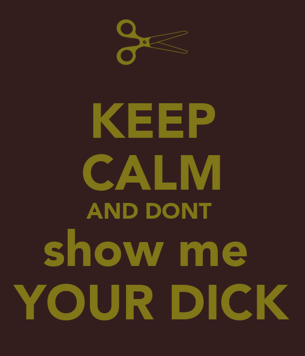 make-show-our-dick-sango-naked-naked