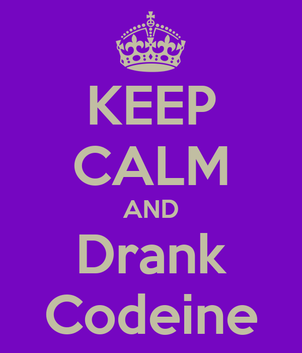 Codeine Wallpaper: Codeine Iphone Wallpaper Labzada Wallpaper
