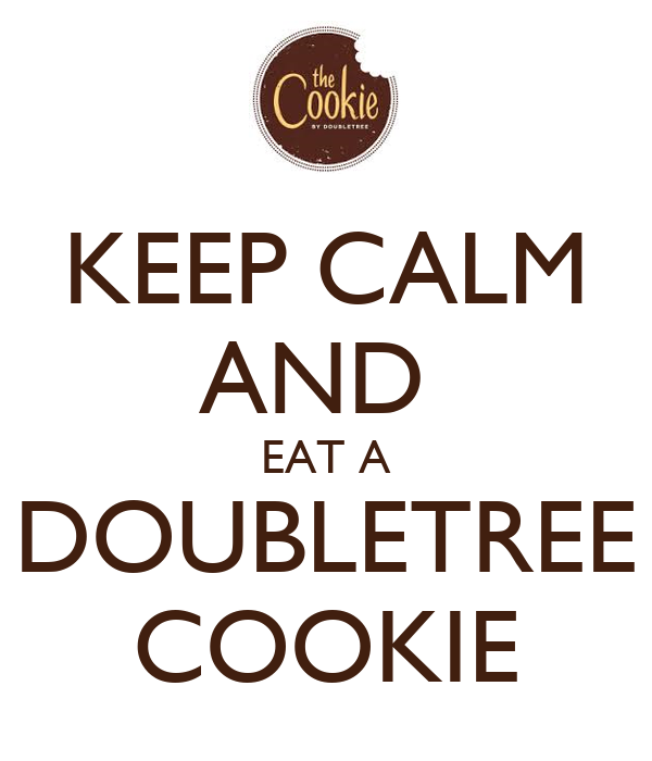 The award-winning Doubletree Guest Suites Phoenix Airport hotel is located moments from Phoenix Sky Harbor Airport and minutes from downtown Phoenix Arizona. Hotel Features A warm welcome - freshly baked chocolate chip cookies upon arrival.