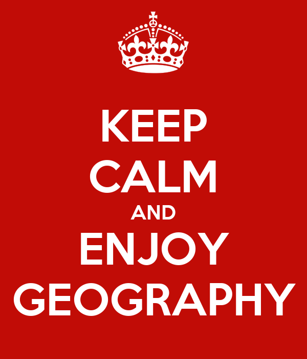geography tutoring high quality geography tutors countrywide extra ...