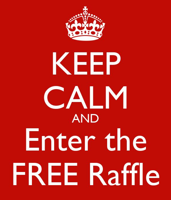 free raffle - Hizir kaptanband co