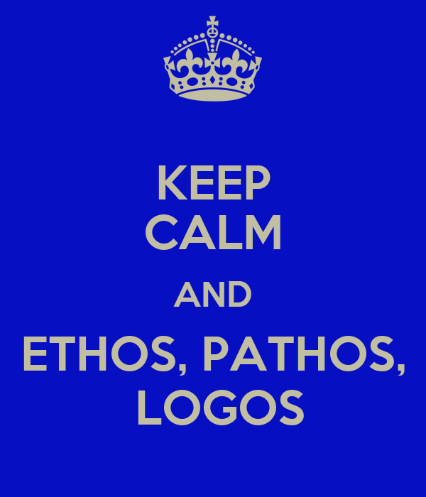 12 angry men ethos pathos logos Essays - largest database of quality sample essays and research papers on 12 angry men ethos pathos logos.