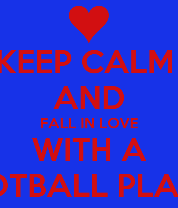 how to make a player fall in love