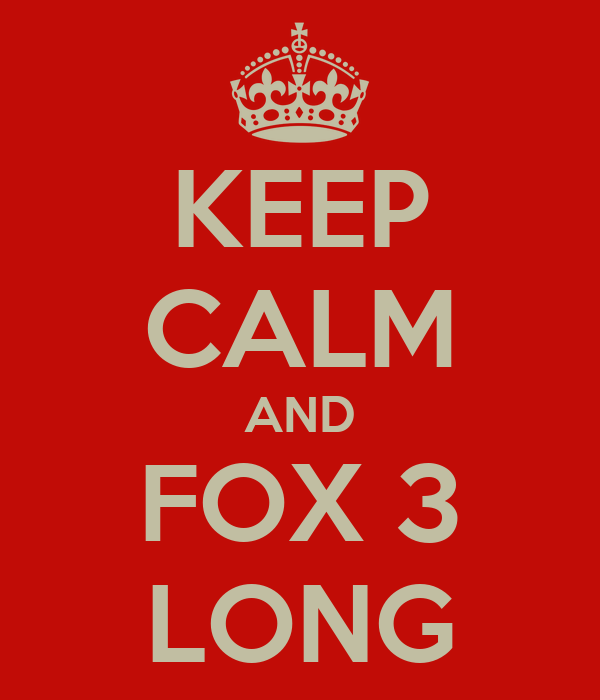 keep-calm-and-fox-3-long.jpg