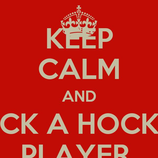 Fuck Hockey 54