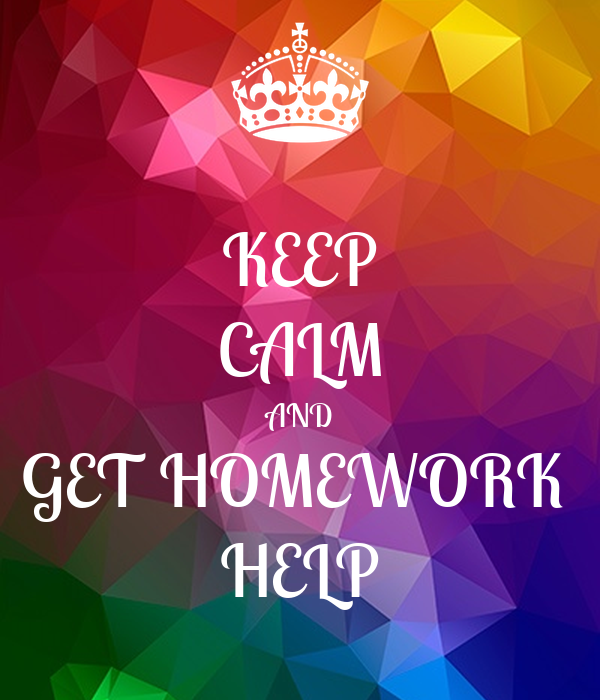 12 Best Excuses for Missing Your Homework | Assignment Help