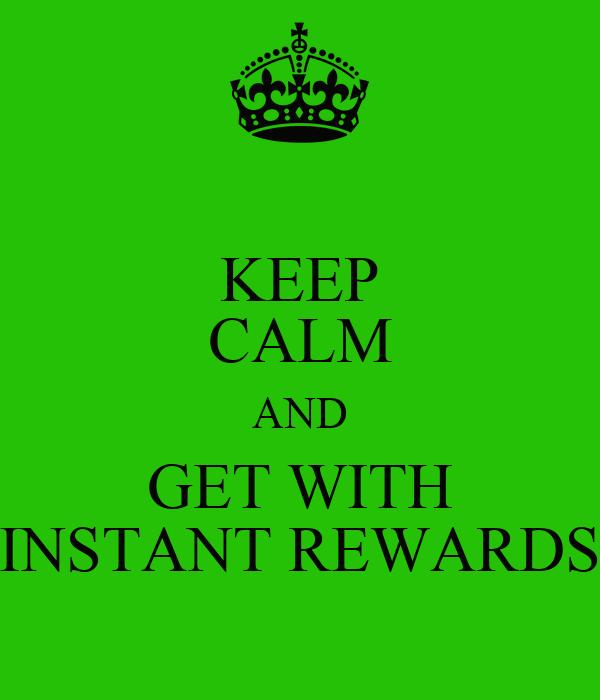 how to get wvw reward