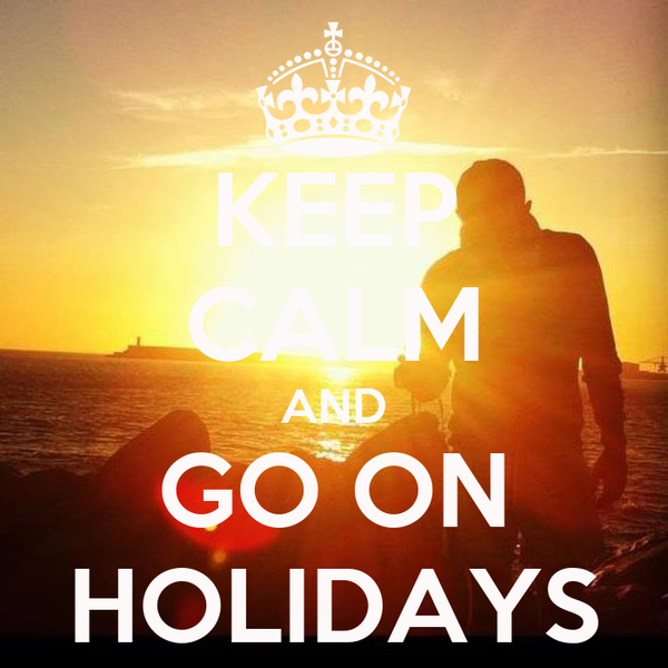 go on holidays Our collection of holidays really see our booking conditions for information or for more information about financial protection and the atol certificate go.