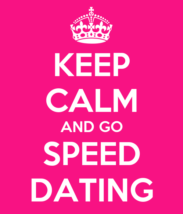2 go dating site Pofcom is the world's largest online dating site as a community of more than 40 million individual opinions and ways of experiencing the world,  go.