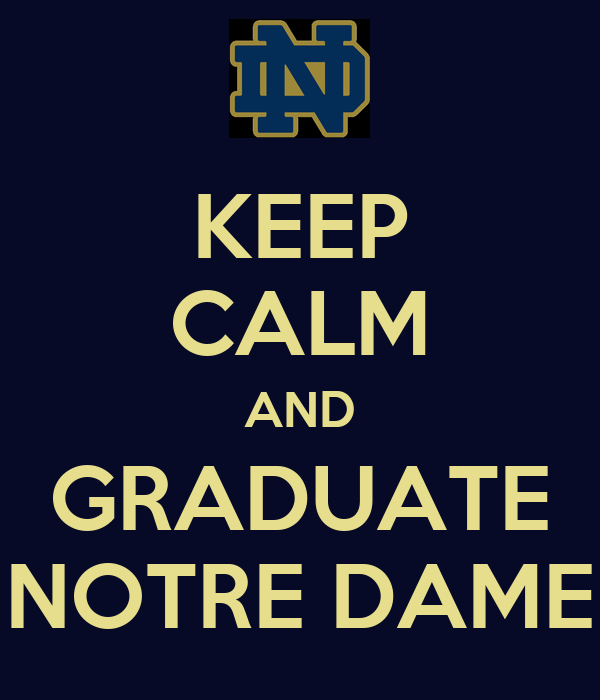 notre dame phd dissertations The university of notre dame grad students to compete for prize money in annual shaheen three minute thesis competition eight university of notre dame graduate.