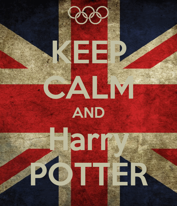 keep calm and harry potter poster eve keep calmomatic