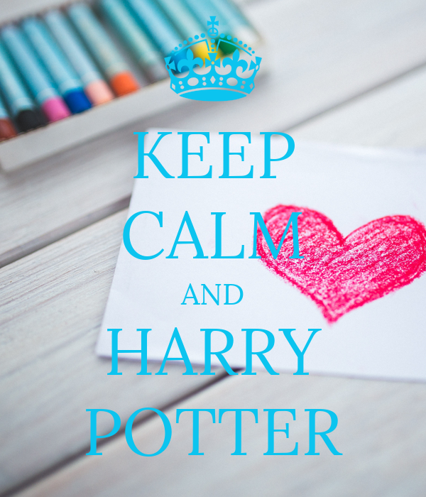 keep calm and harry potter poster ma235lyn keep calmomatic