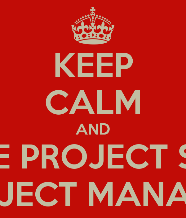 Duties and Responsibilities of a Senior Project Manager