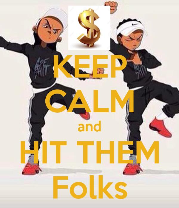 Riley Freeman 205280368 as well The Boondocks Surprising Success Final Season besides Keep Calm And Hit Them Folks 3 also Boondocks Hit Dem Folks Wallpaper further Boondock Swag Wallpapers uABBcKpLOqdJkgrFDH 7C2vvF96lDBjZoD9ll9vowHfMk. on boondocks hit dem folks cartoon