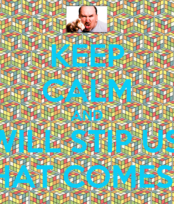 KEEP CALM AND HOPEFULLY STUPID PEOPLE WILL STIP USING THIS KEEP CALM POSTER FOR EVERY STUPID IDEA THAT COMES INTO THEIR STUPID HEADS