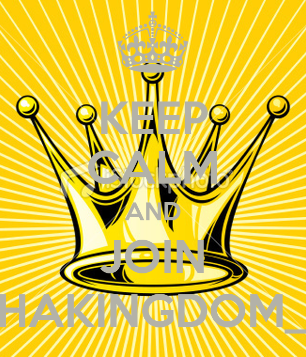 KEEP CALM AND JOIN EPHAKINGDOM_RP