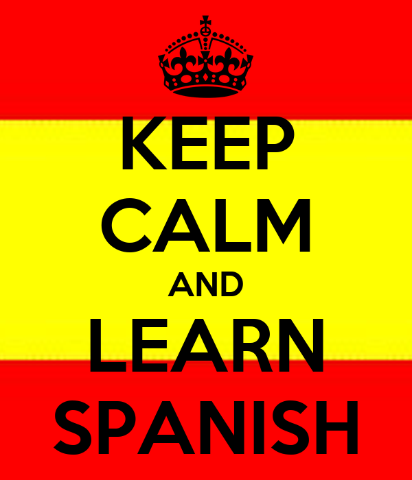 Learn Spanish While You Sleep | 100 Essential Phrases ...