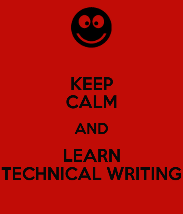 learn technical writing Udemy recently invited me to try their online course, learn technical writing & make an average of $67,910 a year as the name suggests, the course is.