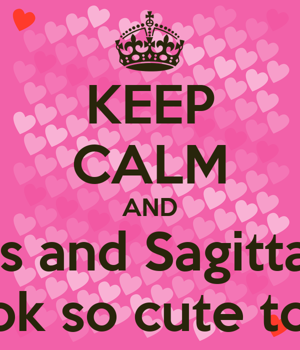 sagittarius and pisces dating