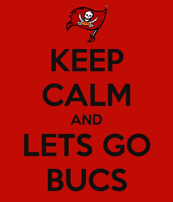 keep-calm-and-lets-go-bucs-2.jpg