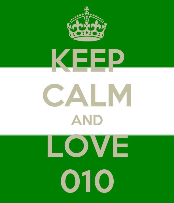 KEEP CALM AND LOVE 010