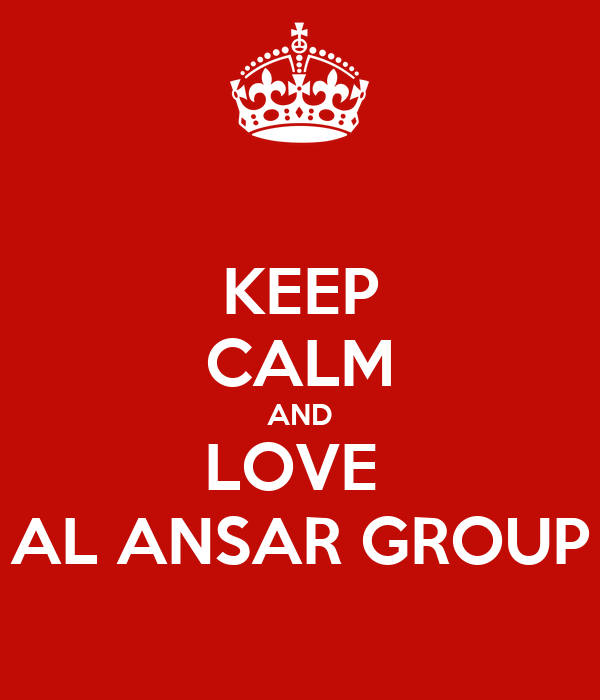 group alansar