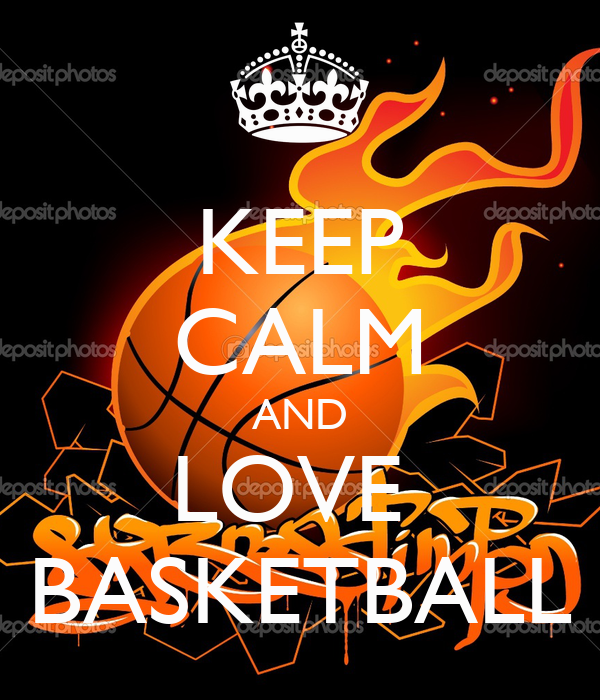 love and basketball widescreen - photo #36