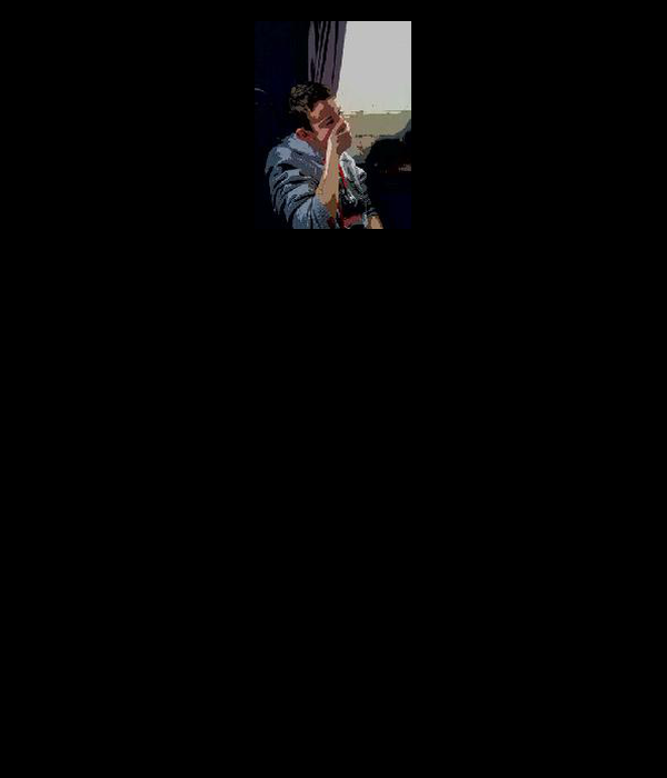 KeeP Calm And Love #BenLeighWard;'!