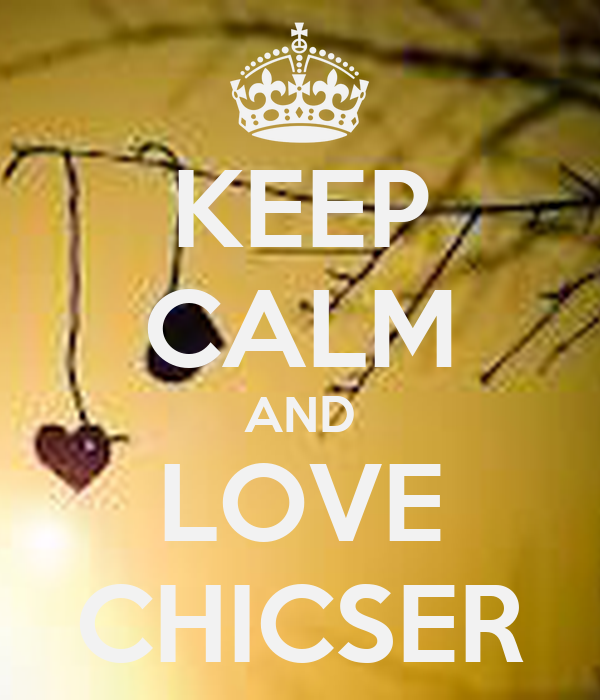chicser lover Lyrics to 'hello i love you' by chicser : hello hello oh oh oh hello hello oh oh oh hello hello oh oh i love you i love you / hello tina, (hello tina) may tinatago akong pagtingin / hello dina, (hello dina) dina kaya pang palampasin / pagkat mina, (pagkat mina) minamahal kita / kaya ngayon oh amy, aamynin ko na / hello josa, dyosa ka ng buhay ko .