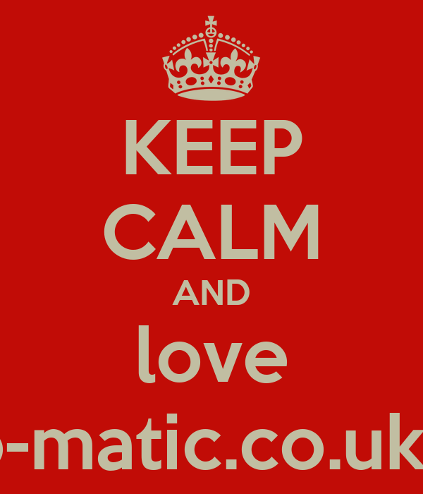 KEEP CALM AND love cookie http://s.keepcalm-o-matic.co.uk/res/i/bg/none.pngmonster