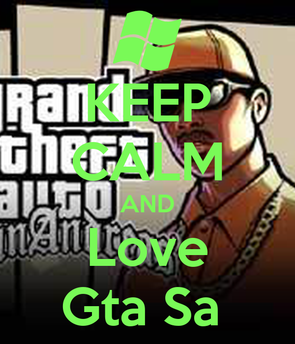 gta iv love meet With shawn fonteno, ned luke, steven ogg, gerald 'slink' johnson three very different criminals team up for a series of heists in the corrupt city of los santos.