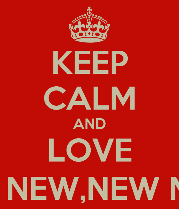 KEEP CALM AND LOVE I HAVE AN OBSESSION FOR TWILIGHT NEW,NEW MOON,ECLIPSE,AND BREAKING DAWN