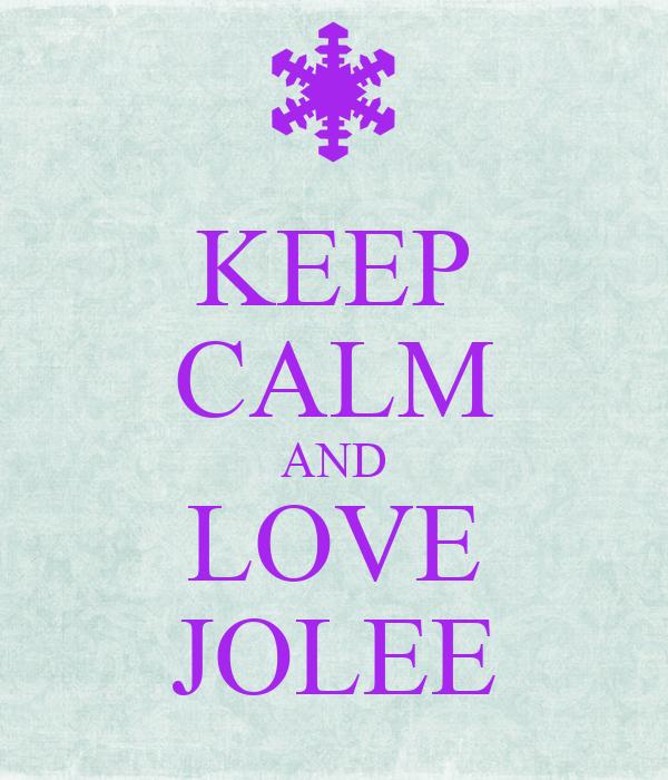 Jolee Love Nude Photos 84