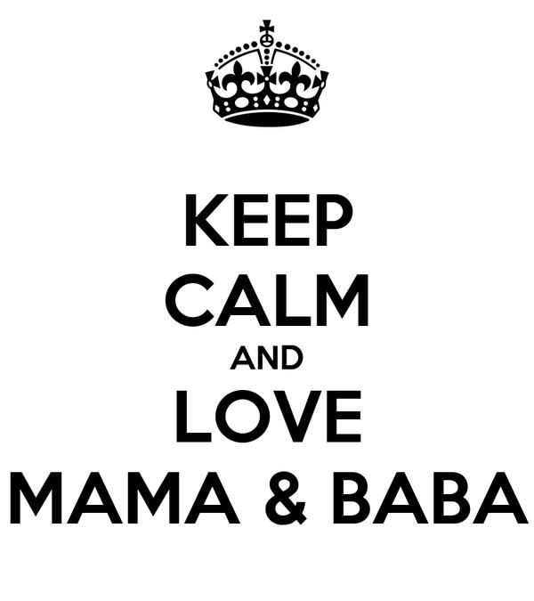 keep calm and love cs go