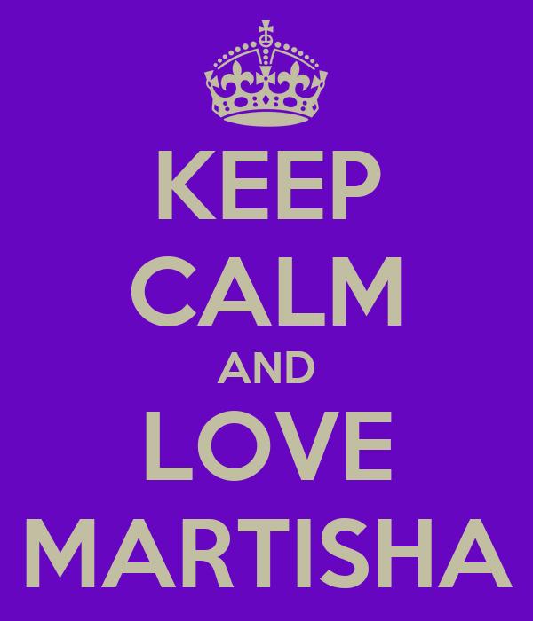 Martisha gma.cellairis.com: over