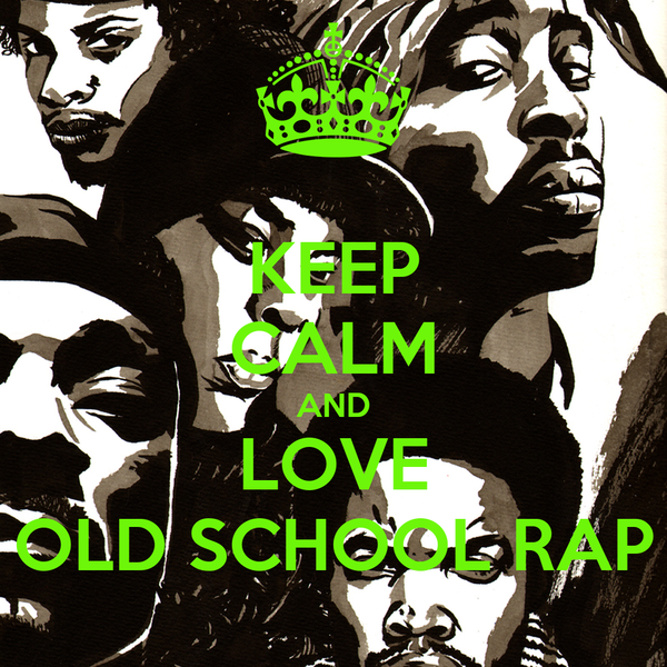 old school rap Play the latest new releases, popular artists and songs in old school rap/hip-hop, or pick your own favorites from a library of millions of songs.