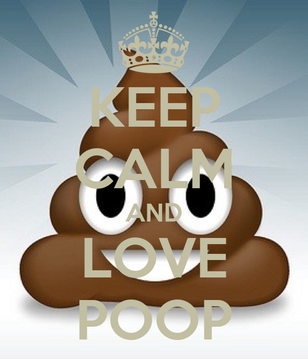 how to keep soft poop