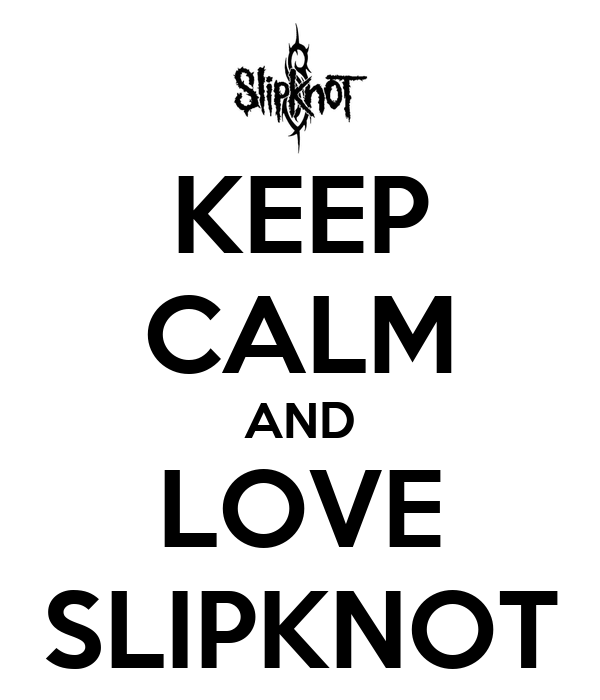 I0000BM4 8y7E0i4 also 8539488 Pokemon Normal Type Symbol also Does anyone have a high resolution picture of additionally Keep Calm And Love Slipknot 49 additionally My Froggy Stuff. on white iphone 4 case