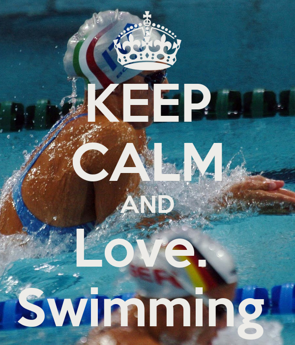 how i love swimming In this instance, the difference between love and like is that the emotion between parent and child is something that is unconditional a child is born loving his or her parents, so the emotion is deeply embedded, and comes naturally but if love is unconditional, how about liking someone this has something more to do with.