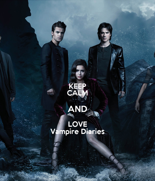 Vampire diaries online legendado 5 temporada game