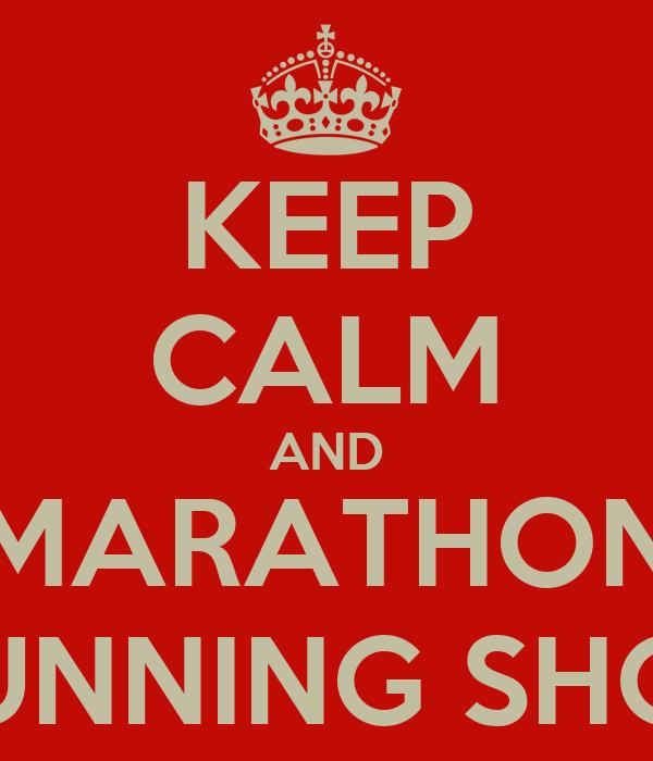 Running shop online uk