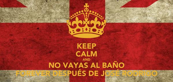 Cortinas De Baño Keep Calm ~ Dikidu.com