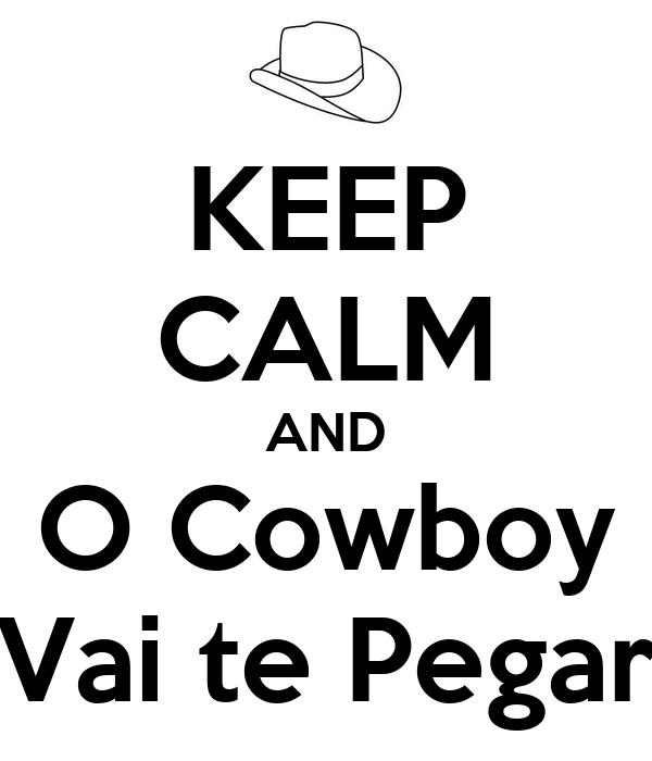 Rionegro & Solimões: O Cowboy Vai Te Pegar - Music on ...